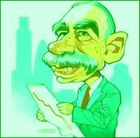 A Green Keynes?