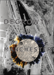 Degrowth in Manchester cover image