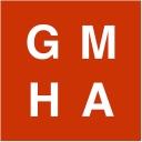 gmha-logo-hidef-copy
